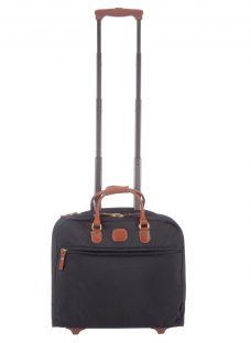 Bric's X-Travel Business Briefcase