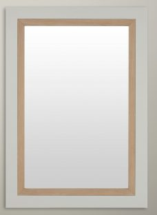 Croft Collection Blakeney Bathroom Mirror