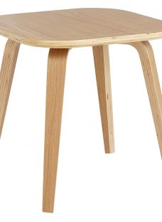 House by John Lewis Anton Side Table
