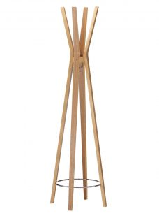 House by John Lewis Anton Coat Stand