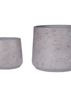 Garden Trading Stratton Tapered Pots