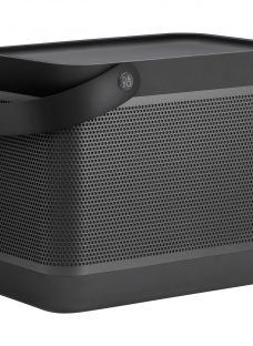 B&O PLAY by Bang & Olufsen Beolit17 Portable Bluetooth Speaker