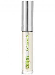 Zelens Lip Treatment Oil