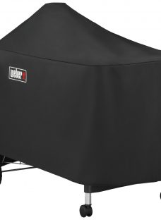 Weber Performer BBQ Cover