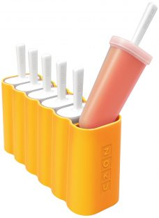 Zoku In-Line Lolly Pop Moulds