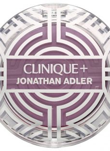 Clinique + Jonathan Adler Limited Edition Lid Pop Eyeshadow Cream