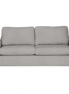 House by John Lewis Oliver Large 3 Seater Sofa
