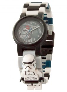 LEGO 8021025 Star Wars Stormtrooper Watch