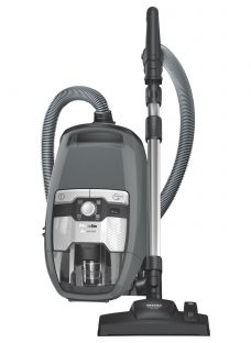 Miele Blizzard CX1 Excellence PowerLine Cylinder