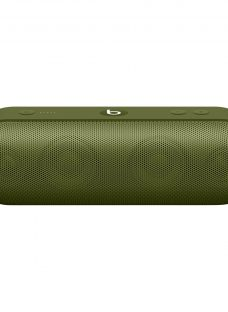 Beats Pill+ Portable Bluetooth Speaker With Microphone