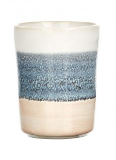 Croft Collection Ambleside Bathroom Tumbler