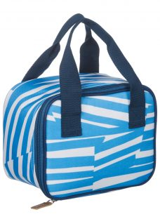 John Lewis Poolside Personal Cooler Bag