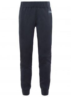 The North Face Lite Stretch Sweat Pants
