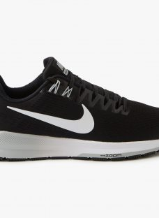 Nike Air Zoom Structure 21 Men's Running Shoes