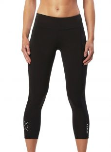 2XU Active Compression 7/8 Training Tights