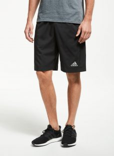 adidas Design 2 Movement Training Shorts
