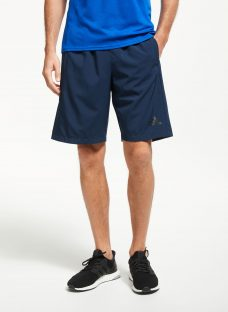 adidas D2M Woven Training Shorts