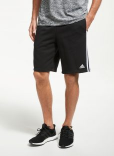 adidas Athletics Essentials 3-Stripes Shorts