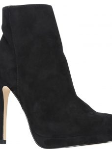 Carvela Sketch Stiletto Heeled Ankle Boots