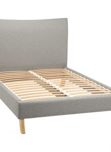 John Lewis & Partners Lincoln Low End Bed Frame