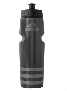 adidas 750ml Water Bottle