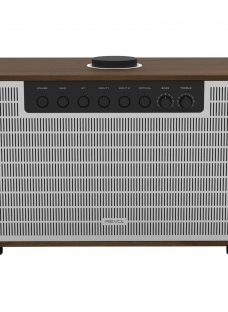 Revo SuperTone Bluetooth Speaker