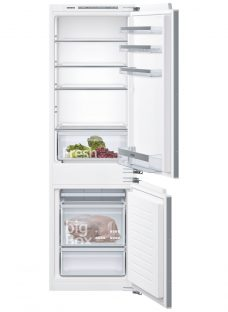 Siemens KI86VVF30G Fridge Freezer
