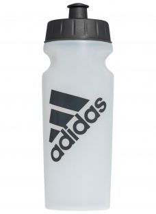 adidas 500ml Water Bottle