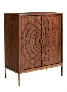 John Lewis & Partners Array Fusion Cabinet