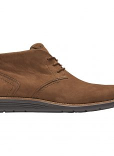 Rockport Total Motion Sports Chukka Boots