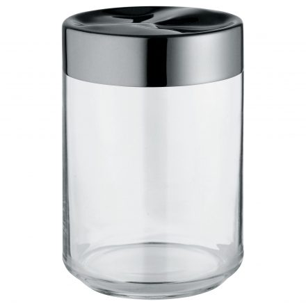 Alessi Lluis Clotet Julieta Jar