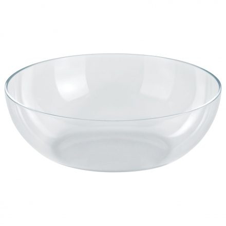 Alessi Thermoplastic Bowl Insert
