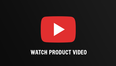 Watch Product Video