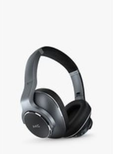 Samsung AKG N700NC M2 Over-Ear Wireless Bluetooth Headphones