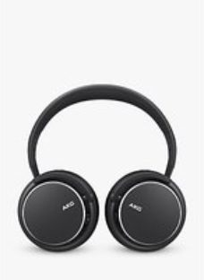 Samsung AKG Y600NC Wireless Headphones